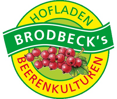 Brodbeck_Logo